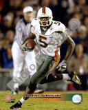 Andre Johnson Photo