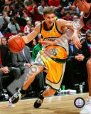 Luke Ridnour Photo