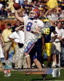 Florida Gators - Rex Grossman Photo Photo
