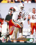 Edgerrin James Photo