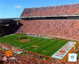Memorial Stadium Photo