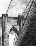 Phil Maier - Under the Brooklyn Bridge - Reprodüksiyon