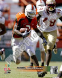 Willis McGahee Photo