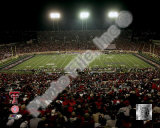 Jones AT&T Stadium Photo