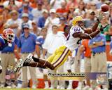 LSU Tigers - Dwyane Bowe Photo Photo
