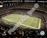 Louisiana Superdome Photo