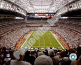 Reliant Stadium Photo