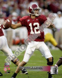 Brodie Croyle Photo