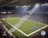 Edward Jones Dome Photo