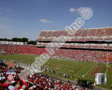 Byrd Stadium Photo