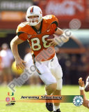 Jeremy Shockey Photo
