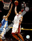 Shawn Marion Photo