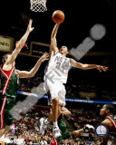 Devin Harris Photo