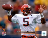 Donovan McNabb Photo