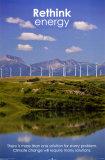 Rethink Energy Poster