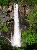 Kegon Water Falls Photographic Print