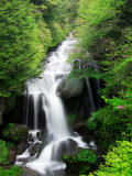 Ryuzu Water Falls Photographie