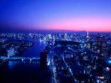 River Sumida Photographie