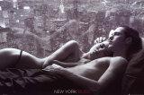 New York Bliss Print