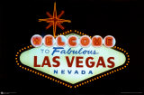 Welcome to Fabulous Las Vegas Photo