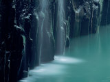 Takachiho Gorge Photographic Print