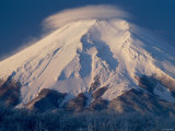 Mount Fuji, Japan, Photographic Print