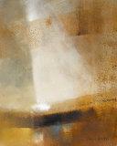 On Misty Waters II Art by Lanie Loreth