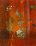 Into Autumn II Prints by Lanie Loreth