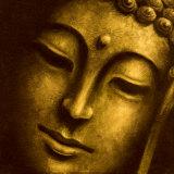 Mahayana - Gautama I Obrazy