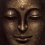 Gautama II Posters by  Mahayana