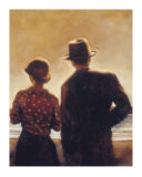 At Water's Edge Posters by Hamish Blakely