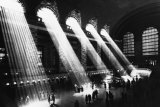 Grand Central Station, 1934 Láminas
