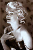 Marilyn Monroe Psters