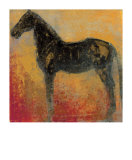 Furioso II Limited Edition by Maeve Harris