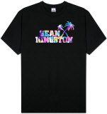 Sean Kingston - Palm Tropical T-Shirts
