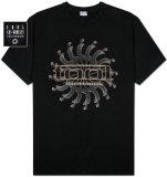 Tool - Spectre Spiral Skjorter