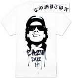 Eazy-E - Eazy Duz It T-Shirt