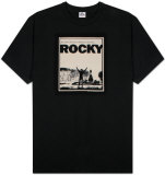 Rocky - Million To One T-Shirt