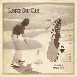 Bunker Golf Club Prints