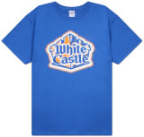 White Castle - Logo Vêtements