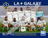 LA Galaxy Photo