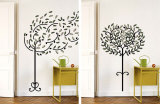 L'Olivier Wall Decal