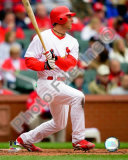 Rick Ankiel Photo