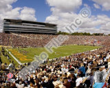 Ross-Ade Stadium Photo