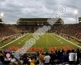 Vaught Hemingway Stadium Photo