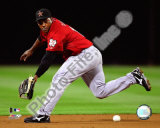 Miguel Tejada Photo