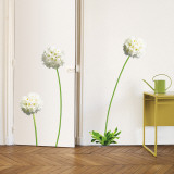 Primavera Wall Decal