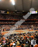Carrier Dome Photo