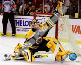 Tim Thomas Photo