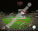 Nationals Park Photo